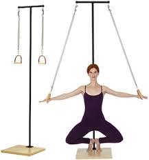line studio pilates parma